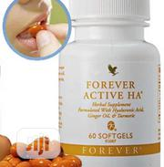 Forever Active HA | Vitamins & Supplements for sale in Lagos State, Lagos Island