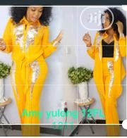 New Female Quality Trouser And Tops | Clothing for sale in Lagos State, Ikeja