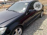 Mercedes-Benz C300 2010 Black | Cars for sale in Abuja (FCT) State, Kubwa