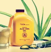 Forever Aloe Vera Gel | Vitamins & Supplements for sale in Lagos State, Lagos Island