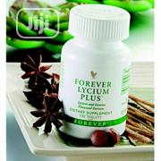 Forever Lycium Plus | Vitamins & Supplements for sale in Lagos State, Lagos Island