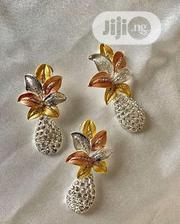 Ladies Earrings | Jewelry for sale in Abuja (FCT) State, Wuse