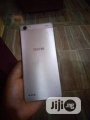 Tecno F2 8 GB Gold | Mobile Phones for sale in Bayelsa State, Yenagoa