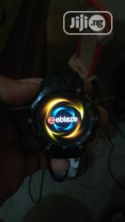 Smart Watch | Smart Watches & Trackers for sale in Akwa Ibom State, Uyo