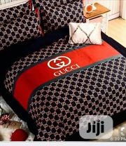 Quality Bed Spread. | Home Accessories for sale in Lagos State