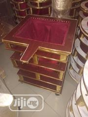 Offering Basket For Sale At A Very Good Price | Furniture for sale in Lagos State, Agege