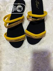 Unique Slippers | Shoes for sale in Lagos State, Ikeja