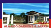 Land In A Lovely Environ Of Alaudo Gardens And Parks Estate For Sale | Land & Plots For Sale for sale in Imo State, Owerri
