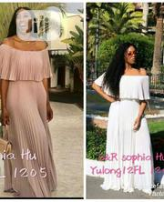 High Quality Gown. | Clothing for sale in Lagos State