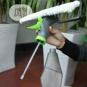Spray Window Cleaning Tool | Home Accessories for sale in Lagos State, Surulere