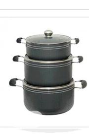 Non Stick Cookware Set   Kitchen & Dining for sale in Abuja (FCT) State, Maitama