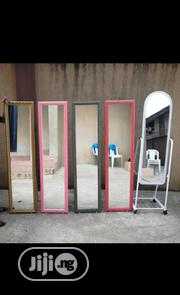 Fansy Mirrors | Home Accessories for sale in Lagos State, Ojo