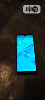 Huawei Y6 32 GB Gold | Mobile Phones for sale in Lagos State, Ibeju
