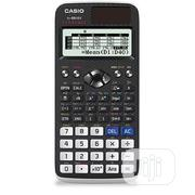 Casio Fx-991ex Class Wiz | Stationery for sale in Lagos State, Surulere