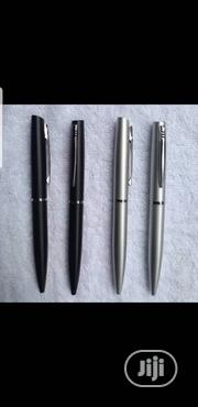 Steel Pen -moq 50pcs | Stationery for sale in Lagos State, Surulere