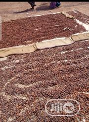 Sun Dried Stock Cocoa Available For Sale | Feeds, Supplements & Seeds for sale in Kano State, Garko