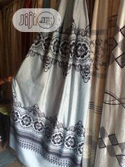 Curtain Damas | Home Accessories for sale in Abuja (FCT) State, Nyanya