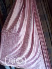 Leather Curtains | Home Accessories for sale in Abuja (FCT) State, Nyanya