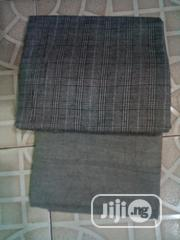 Material For Suits And Trouser | Clothing for sale in Abuja (FCT) State, Nyanya