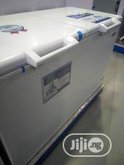Chest Freezer | Kitchen Appliances for sale in Abuja (FCT) State, Bwari