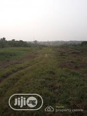 3 Plot Of Land At Alase Kwara State | Land & Plots For Sale for sale in Kwara State, Ilorin East