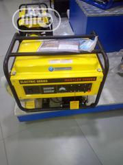 Tec Generator | Electrical Equipment for sale in Abuja (FCT) State, Bwari