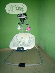 Graco Simple Way Baby Swing | Children's Gear & Safety for sale in Lagos State, Alimosho