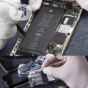 Professional Apple iPhone Repairer And Service | Repair Services for sale in Lagos State, Ikeja