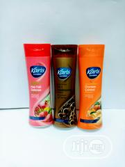 Karis Shampoo & Conditioner | Hair Beauty for sale in Lagos State, Ajah