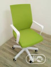 Office Chair. | Furniture for sale in Lagos State, Ajah