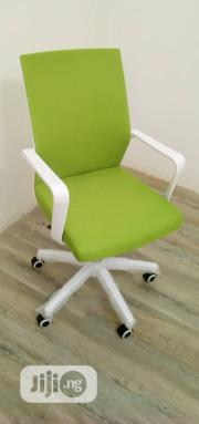 Durable Office Chair   Furniture for sale in Lagos State, Ajah