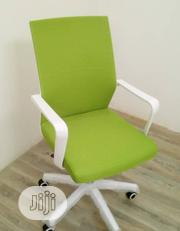 Affordable Office Chair. | Furniture for sale in Lagos State, Victoria Island