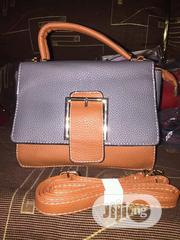 Ladies Handbag | Bags for sale in Abuja (FCT) State, Wuse