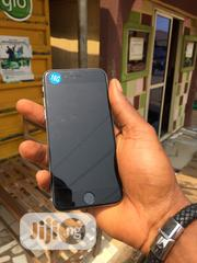 Apple iPhone 6 16 GB Black | Mobile Phones for sale in Ondo State, Okitipupa