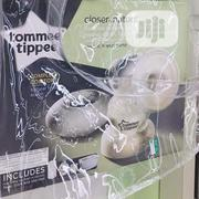 Tommee Tippee Single Electric Breast Pump   Maternity & Pregnancy for sale in Lagos State, Ojodu