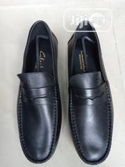 Clarks Loafers Men Shoe | Shoes for sale in Lagos State, Lagos Island