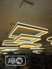 Led Italian Culture Chandelier | Home Accessories for sale in Delta State, Sapele