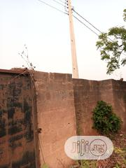 3 Plots Of Land Fenced With Strong Gate + Certificate Of Occupancy | Land & Plots For Sale for sale in Kwara State, Ilorin West