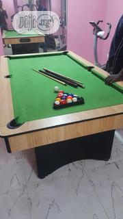 Snooker 11 | Sports Equipment for sale in Lagos State, Lekki Phase 1
