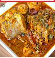 Foods And Pastry | Meals & Drinks for sale in Ikorodu, Lagos State, Nigeria