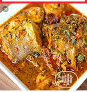 Foods And Pastry | Meals & Drinks for sale in Lagos State, Ikorodu