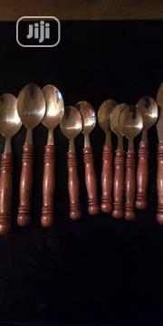 Italian Designed Spoon | Kitchen & Dining for sale in Abuja (FCT) State, Gwarinpa