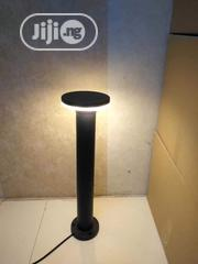Led Garden Light And Lamps | Garden for sale in Delta State, Warri