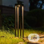 Original & Quality Outdoor & Garden LED Light And Lamps. | Garden for sale in Delta State, Warri