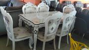 Royal Dinning Chair | Furniture for sale in Lagos State, Ojo