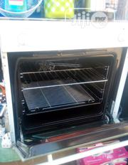 Electric Oven | Restaurant & Catering Equipment for sale in Abuja (FCT) State, Wuse