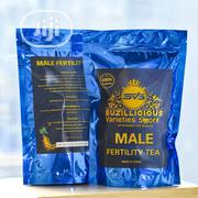 Effective Male Fertility Tea | Sexual Wellness for sale in Lagos State, Isolo