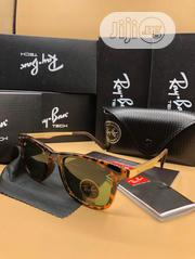 Your Designers Sunglasses O | Clothing Accessories for sale in Lagos State, Lagos Island
