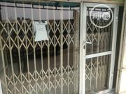 Shop Space To Let At Rumola Road By Psychiatric Road Ph | Commercial Property For Rent for sale in Rivers State, Port-Harcourt