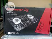 Higher Quality Pioneer DDJ - SB3 DJ Controller | Audio & Music Equipment for sale in Lagos State, Ojo